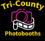 Tricounty Photobooth logp